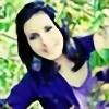Camilaignacia's avatar
