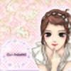 camilaila545's avatar