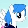 Camilakitty131's avatar