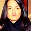CamilaLima's avatar