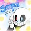 camilathemarionette2's avatar