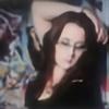 Camilein's avatar