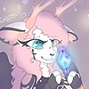 camilender38's avatar