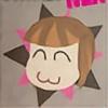 CamilieTownsend's avatar