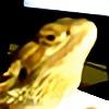 camilkuo's avatar