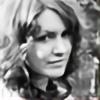 camilla-g's avatar
