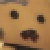 Camilla1808's avatar