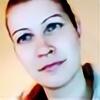 CamillaBeates's avatar