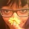 CamillaBeenaux's avatar