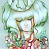 camilladerrico's avatar