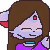 Camillafox's avatar