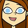 CamillathePolishGirl's avatar