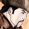 camille-h's avatar