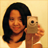camille-legaspi's avatar