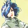 Camille-Marie's avatar