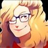 Camille273's avatar