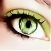 Camille3v3x3's avatar