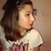 CamillE898's avatar