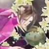 CamilleAz's avatar