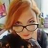 CamilleLuar's avatar