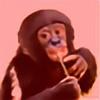 CamilleNat's avatar