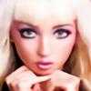 CamilleNeko's avatar