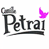 CamillePetrai's avatar