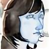 CamilleVictoire's avatar