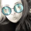 Camilllaxd's avatar