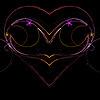 CamillusCactus's avatar