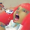 Camilo000's avatar
