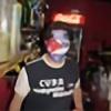 camilocienfuegos's avatar