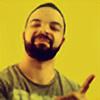 camiloilustra's avatar