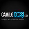 camilojones's avatar