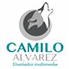 camilolw's avatar
