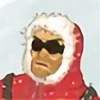 camiluna27's avatar