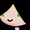 Camilylovessonic's avatar
