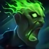 CamiMetalera's avatar