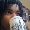 camimi778's avatar