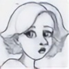 CaminanteSilenciosa's avatar