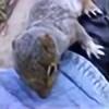 Caminidae's avatar