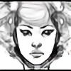 Camino-0's avatar