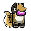 Camino-Palomino's avatar