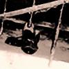 caminopalmero's avatar