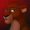 CAMINUSA's avatar