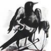 CamioCorvus's avatar