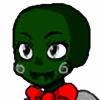Camioneto's avatar