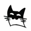 CamiosRevival's avatar