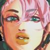 Camipoot's avatar