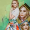 CamiPS101's avatar